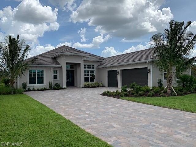 18228 Wildblue BLVD, Fort Myers, FL 33913 - #: 220040264