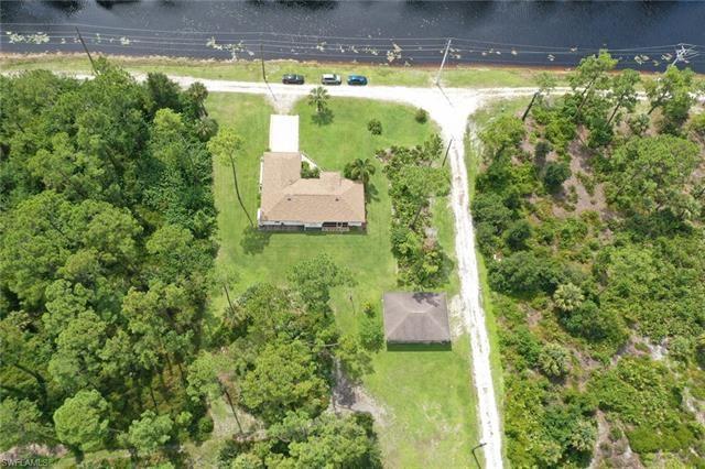 1620 Blue Sage DR, Naples, FL 34117 - MLS#: 220050264