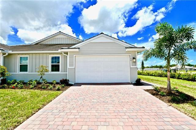 Photo of NAPLES, FL 34114 (MLS # 221056264)