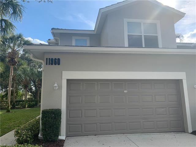 11960 Champions Green WAY #208, Fort Myers, FL 33913 - #: 220045266