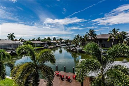 Photo of 808 Giralda CT, MARCO ISLAND, FL 34145 (MLS # 220038267)