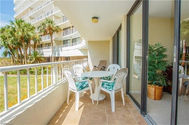 440 Seaview CT #105, Marco Island, FL 34145 - #: 220060267