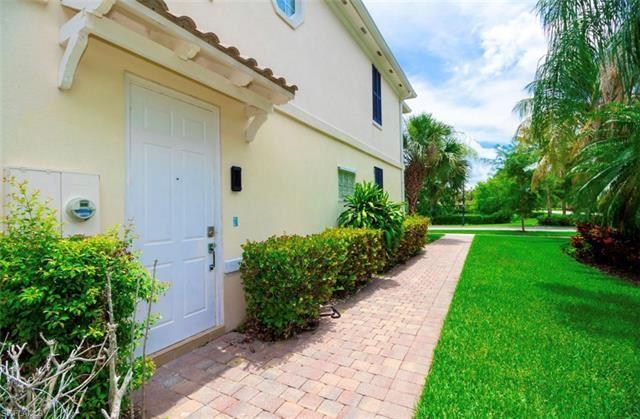 15127 Auk WAY, Bonita Springs, FL 34135 - #: 221042267