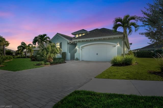4949 Andros DR, Naples, FL 34113 - #: 220053268