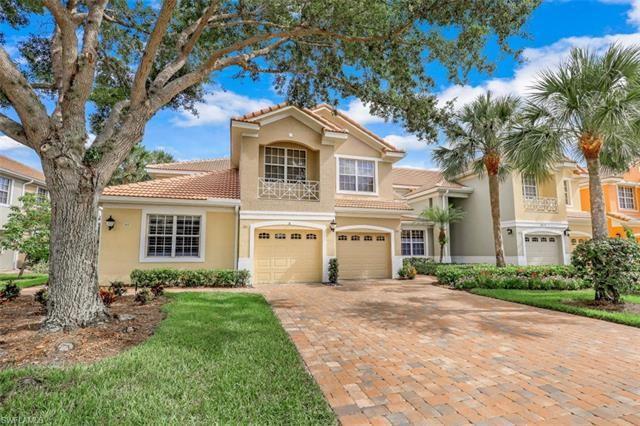1615 Winding Oaks WAY #101, Naples, FL 34109 - #: 221042270