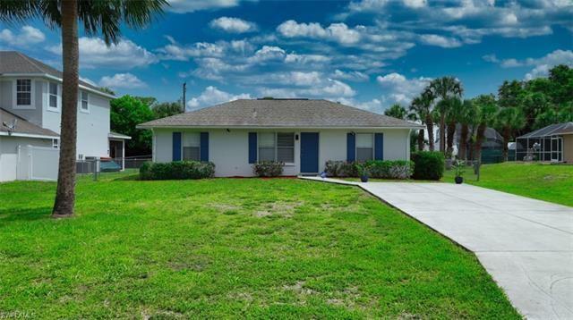 4634 Villa Capri LN, Bonita Springs, FL 34134 - #: 221067270