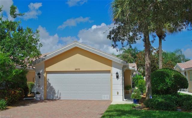 28072 Boccaccio WAY, Bonita Springs, FL 34135 - #: 221003271