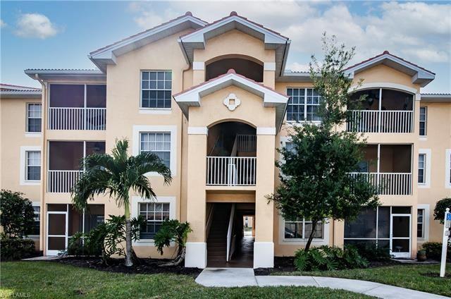4710 Saint Croix LN #213, Naples, FL 34109 - #: 221004271