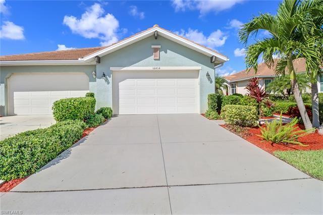 10454 Severino LN, Fort Myers, FL 33913 - #: 221073271