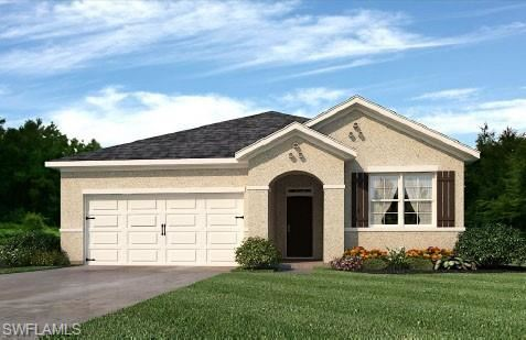 20019 Sweetbay DR, North Fort Myers, FL 33917 - #: 220035276