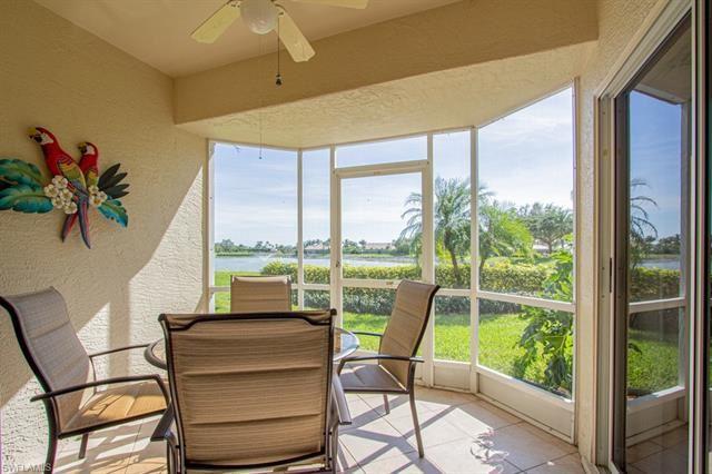 13630 Worthington WAY #1804, Bonita Springs, FL 34135 - #: 220001277