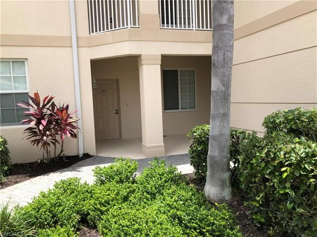 3984 Bishopwood CT E #5-105, Naples, FL 34114 - #: 220038278