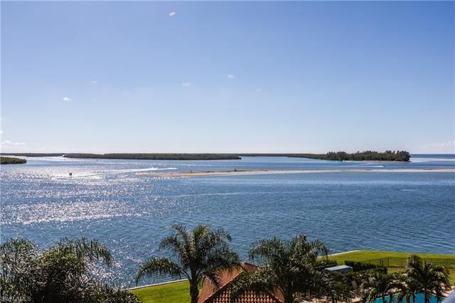 Photo of 1100 S Collier BLVD #525, MARCO ISLAND, FL 34145 (MLS # 221073278)