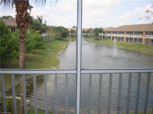 Photo of 1084 Winding Pines CIR #201, CAPE CORAL, FL 33909 (MLS # 220021279)