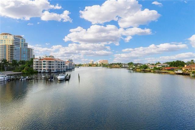 4400 Gulf Shore BLVD N #6-603, Naples, FL 34103 - #: 221069279