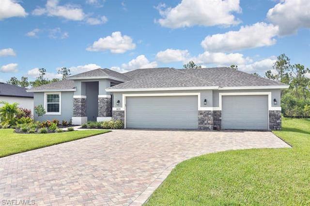 10630 Ankeny LN, Bonita Springs, FL 34135 - #: 220050281