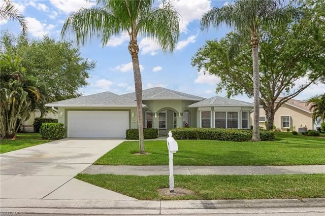 1899 Piccadilly Circus, Naples, FL 34112 - #: 221007283