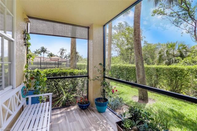 8635 River Homes LN #2102, Bonita Springs, FL 34135 - #: 220036284