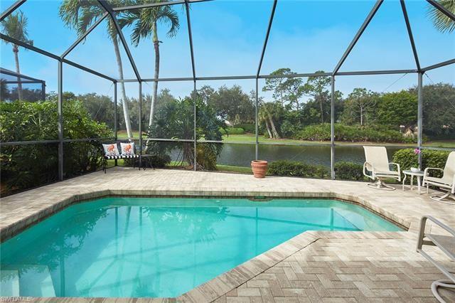 9255 Troon Lakes DR, Naples, FL 34109 - #: 220076284