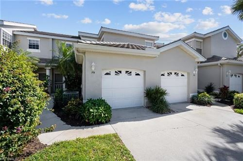 Photo of 13140 Hamilton Harbour DR #F9, NAPLES, FL 34110 (MLS # 220082285)