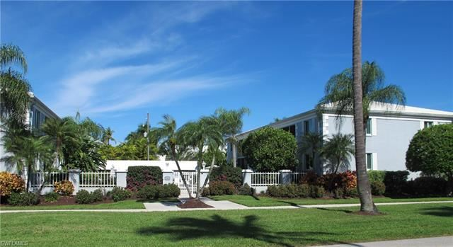 525 10th AVE S #A200, Naples, FL 34102 - #: 220004286