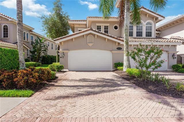 9130 Cherry Oaks LN #201, Naples, FL 34114 - #: 221058289