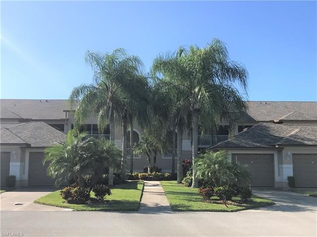 Photo of 8630 Cedar Hammock CIR #1011, NAPLES, FL 34112 (MLS # 221073289)