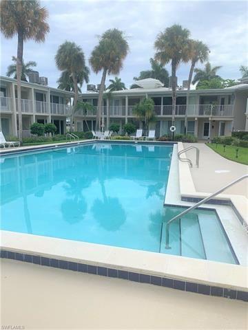 Photo of 340 Harbour DR #340, NAPLES, FL 34103 (MLS # 221048291)