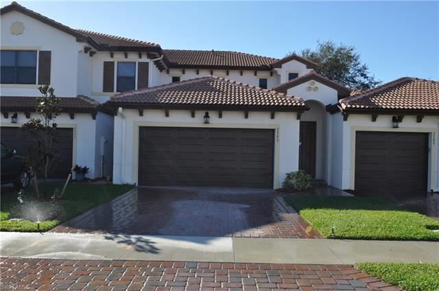 7757 BRISTOL CIR, Naples, FL 34120 - #: 221027291