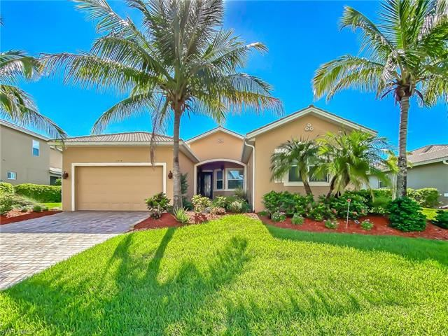17154 Wrigley CIR, Fort Myers, FL 33908 - #: 220037294