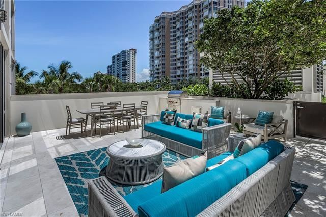 6897 Grenadier BLVD #206, Naples, FL 34108 - #: 220041295