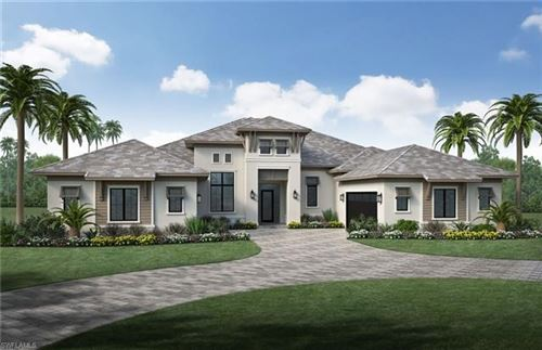 Photo of 422 West ST, NAPLES, FL 34108 (MLS # 220039296)