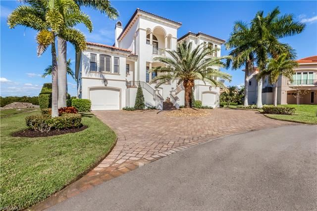 14860 Jonathan Harbour DR, Fort Myers, FL 33908 - #: 219063296