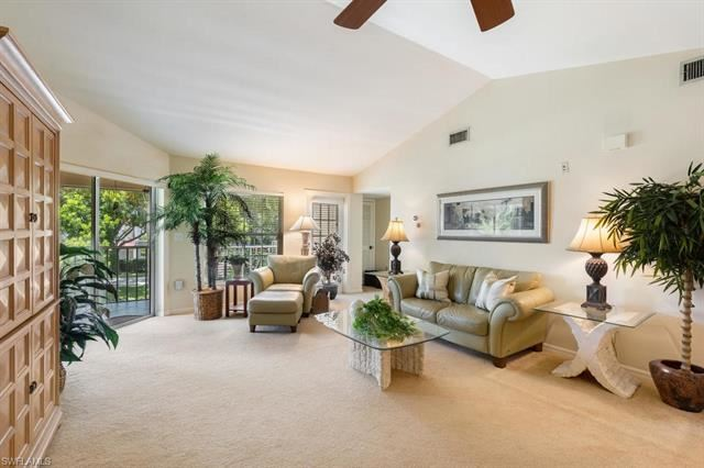 5633 Turtle Bay DR #36, Naples, FL 34108 - #: 220048296