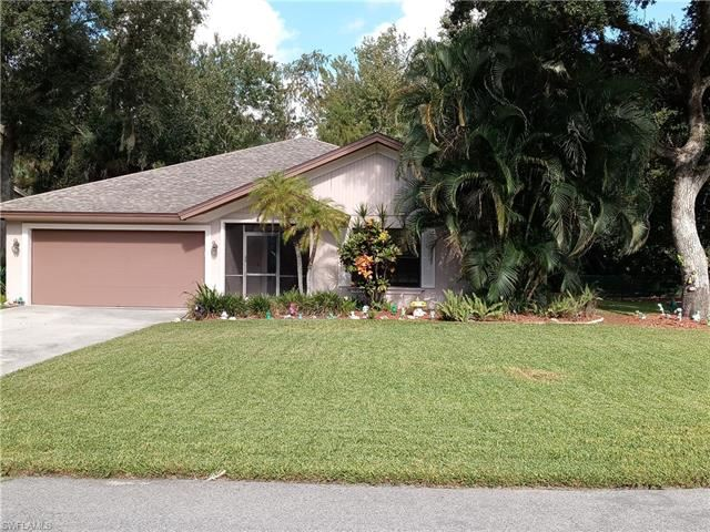 6065 Hollow DR, Naples, FL 34112 - #: 220066296