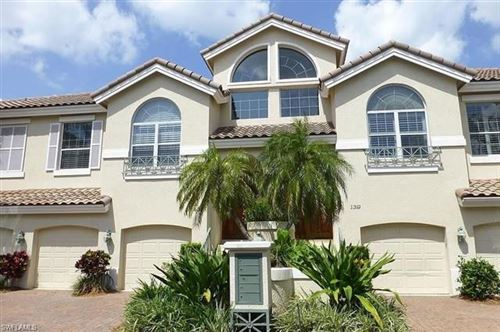 Photo of 139 Colonade CIR #603, NAPLES, FL 34103 (MLS # 220001297)