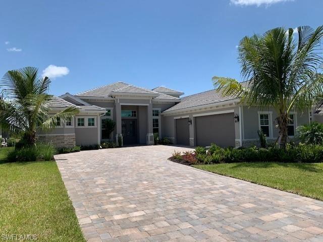 18180 Wildblue BLVD, Fort Myers, FL 33913 - #: 220037297