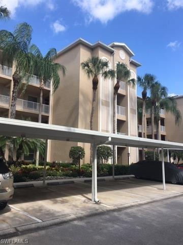 7595 Arbor Lakes CT #624, Naples, FL 34112 - #: 220050297