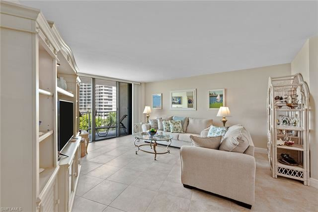 320 Seaview CT #508 UNIT #508, Marco Island, FL 34145 - #: 220037300