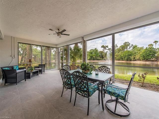 780 Waterford DR #101, Naples, FL 34113 - #: 221029301