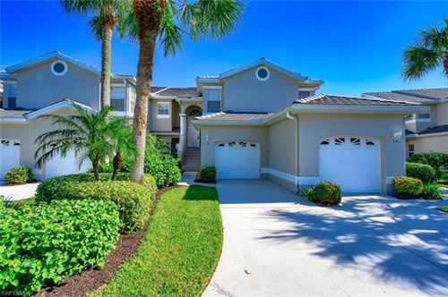 Photo of NAPLES, FL 34110 (MLS # 219079302)