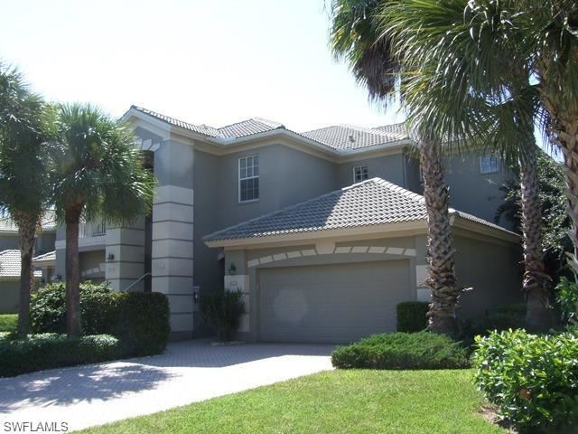 9066 Whimbrel Watch LN #101, Naples, FL 34109 - #: 220073302