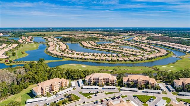 10720 Palazzo WAY #306, Fort Myers, FL 33913 - #: 221017302