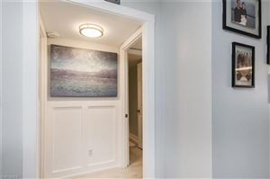 Tiny photo for 1100 8th AVE S 204A, NAPLES, FL 34102 (MLS # 219018305)