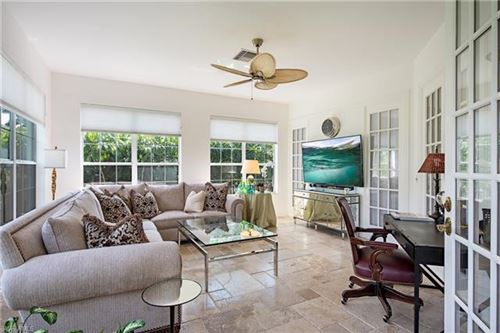 Photo of 255 Colonade CIR #2603, NAPLES, FL 34103 (MLS # 220065305)