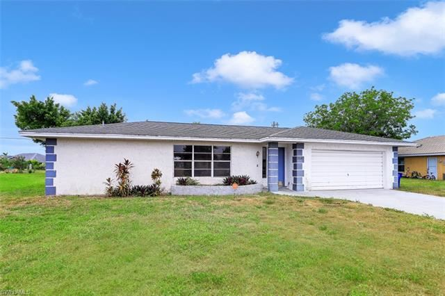 264 Ground Dove CIR, Lehigh Acres, FL 33936 - #: 220042305