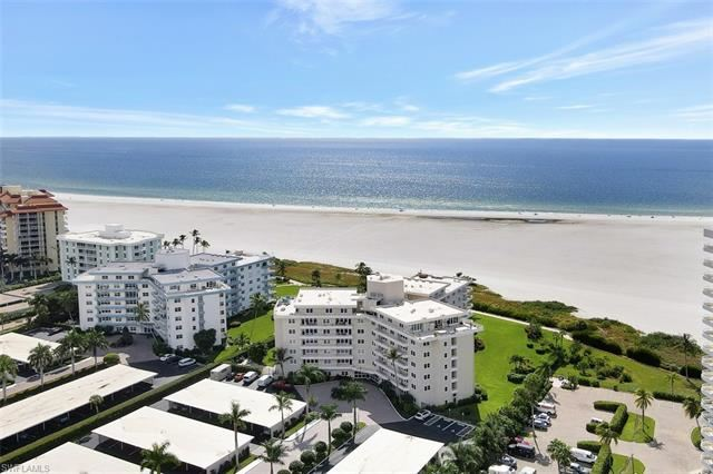 240 Seaview CT #108, Marco Island, FL 34145 - #: 220069305