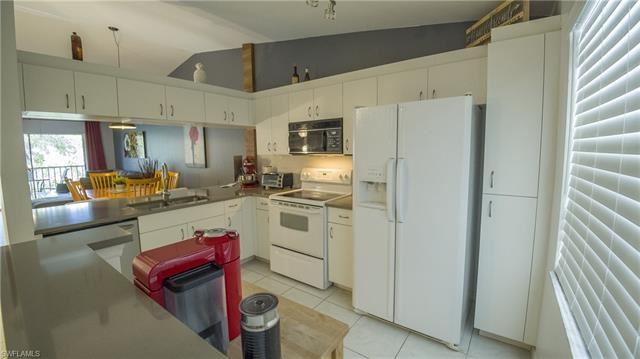 14471 Lakewood Trace CT #203, Fort Myers, FL 33919 - #: 220044307