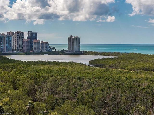 6075 Pelican Bay BLVD #803, Naples, FL 34108 - #: 221034307