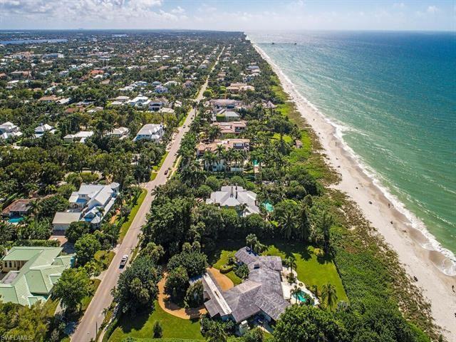 Photo of 275 Gulf Shore BLVD N, NAPLES, FL 34102 (MLS # 220069308)